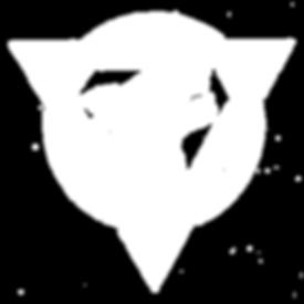 VARG-Symbol-w.png