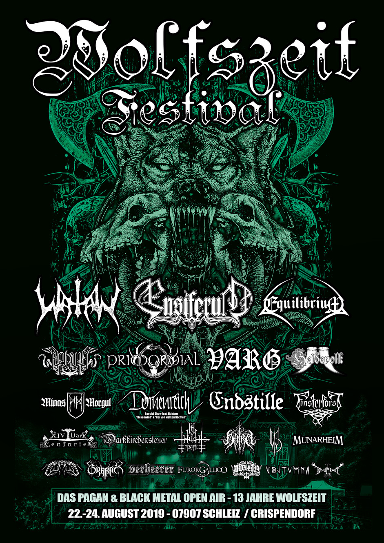 wolfszeit-festival