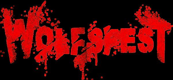 wolfsfest_logo_1.png