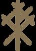 Rune Homepage.png