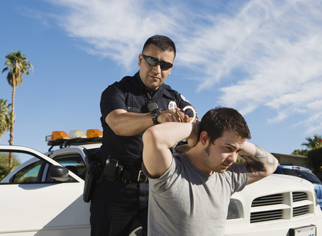 Procedural Justice is a Must for Today's Law Enforcement Agencies
