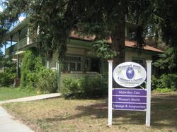 Flagstaff Birth & Women's Center