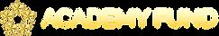 Academy-Fund-Logo--horizontal--gold.png