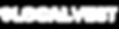 localvest-logo--white.png