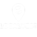 Localvest sqaure logo- white-01.png