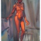S-Figure-painting_edited.jpg