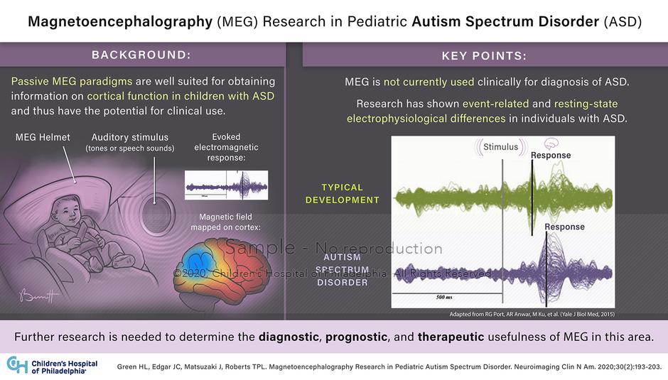 TR-VA002-MEG for autism-Newsletter.png