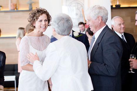 Mariana Hardwick wedding dress melbourne