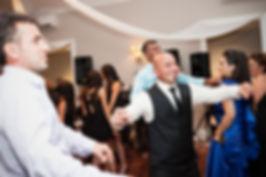 Turkish wedding photography in Australia
