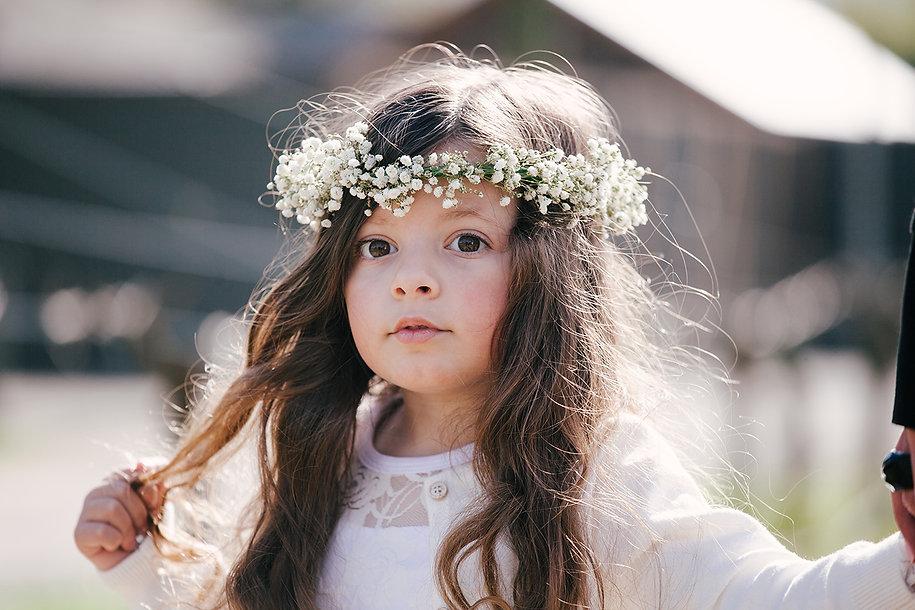 luminare Wedding photography