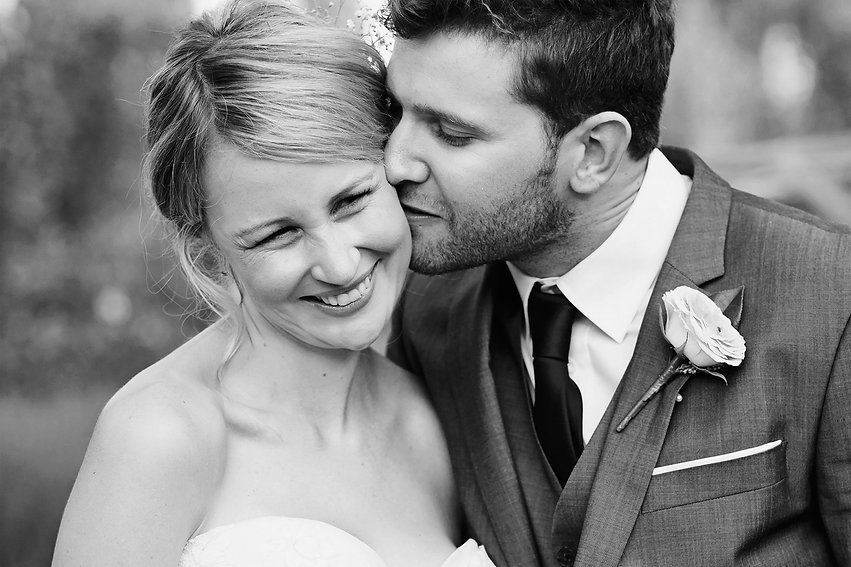 Daylesford wedding photography, VIC
