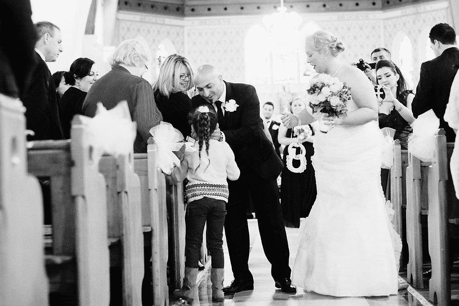 TTurkish wedding in Melbourne