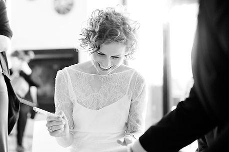 photo reportage wedding photography