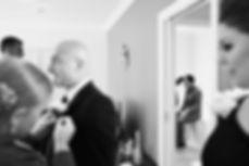 Turkish wedding, Documentary photography