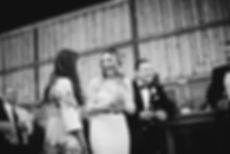 Melbourne Wedding candid photography