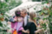 Daylesford Lavandula wedding photographer - Natural photos