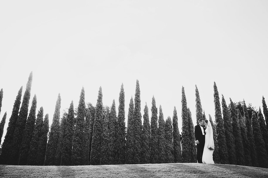wedding photographer in Yarra Valley