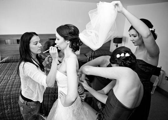 Australian destination wedding Photographer