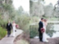 Geelong wedding photojournalist