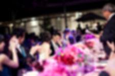 flower vassette wedding photographer in Melbourne