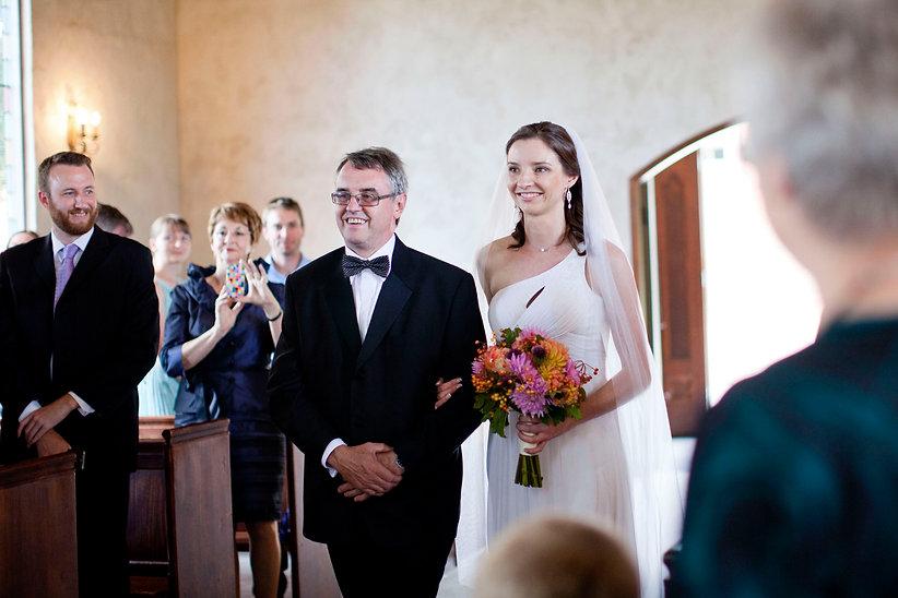 south yarra como hotel wedding photographer