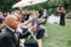 Lavandula wedding photography