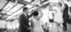Melbourne rustic wedding