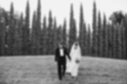 Quat Quatta Wedding photography