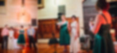 Lavandula farm wedding photography, daylesford