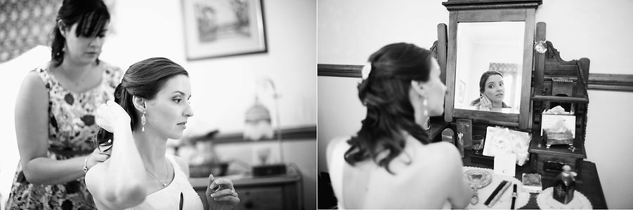 reportage wedding photography in Melbourne