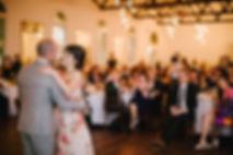 Sault wedding photos Daylesford