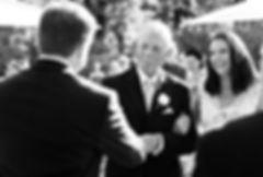 St kilda wedding photographer