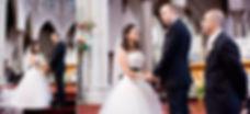 Melbourne story telling wedding photography