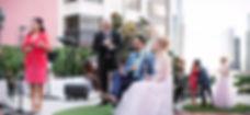 Melbourne city wedding photographer