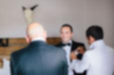Geelong documentary wedding photography | fotojojo