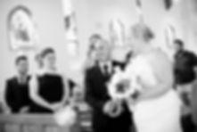 turkish wedding ceremony in Melbourne, Australia