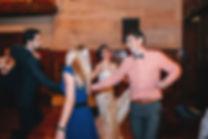 Melbourne wedding reception dancing photos