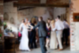 Rustic Wedding in Melbourne's Yarra Valley