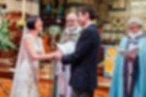 Daylesford Bridal make up photos