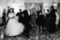 ripponlea wedding reception photography