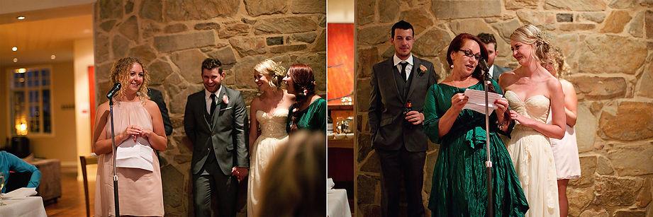 Sault Wedding photographer