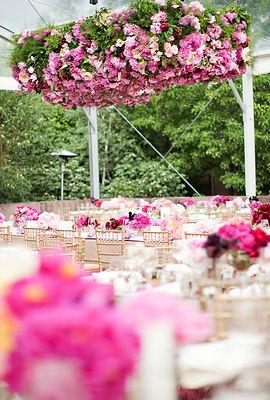 Toorak wedding Photography