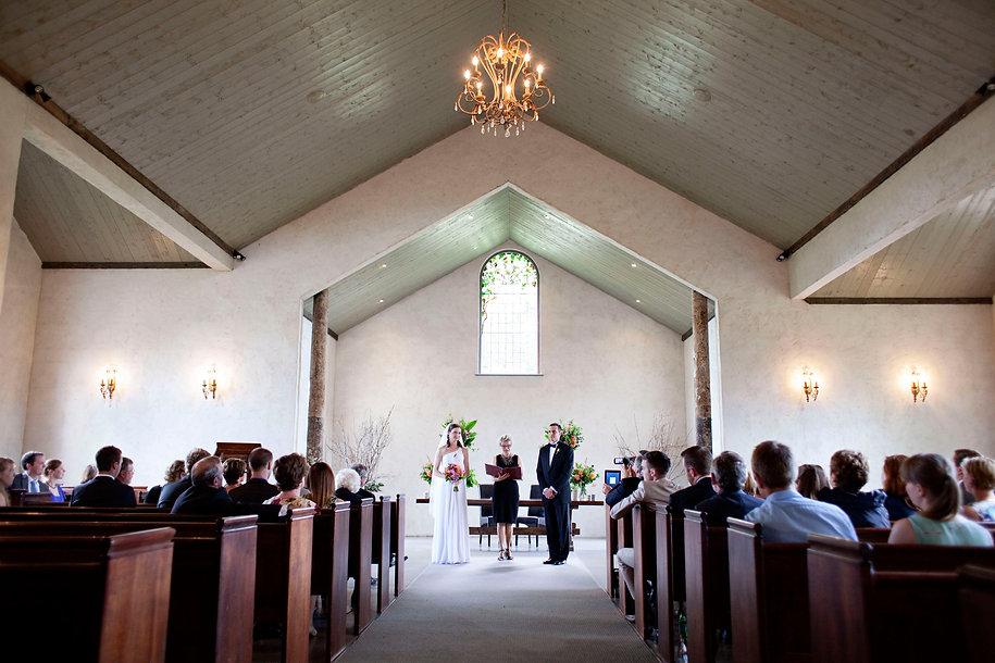 quat quatta wedding photos
