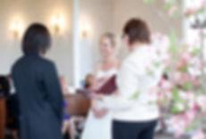winery weddings in Victoria