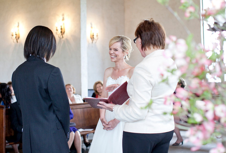 winery weddings in Victoria