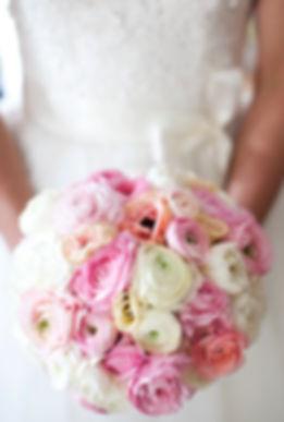 Blooming brides wedding flowers, Yarra Valley Photographer
