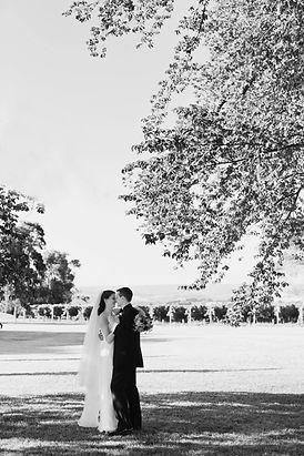 Quat Quatta Wedding photography - fotojojo