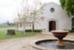 Yarra Valley wedding Photography, Australia winery
