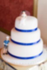 Melbourne Wedding cake rock climbing