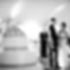 Melbourne small intamate wedding ceremony